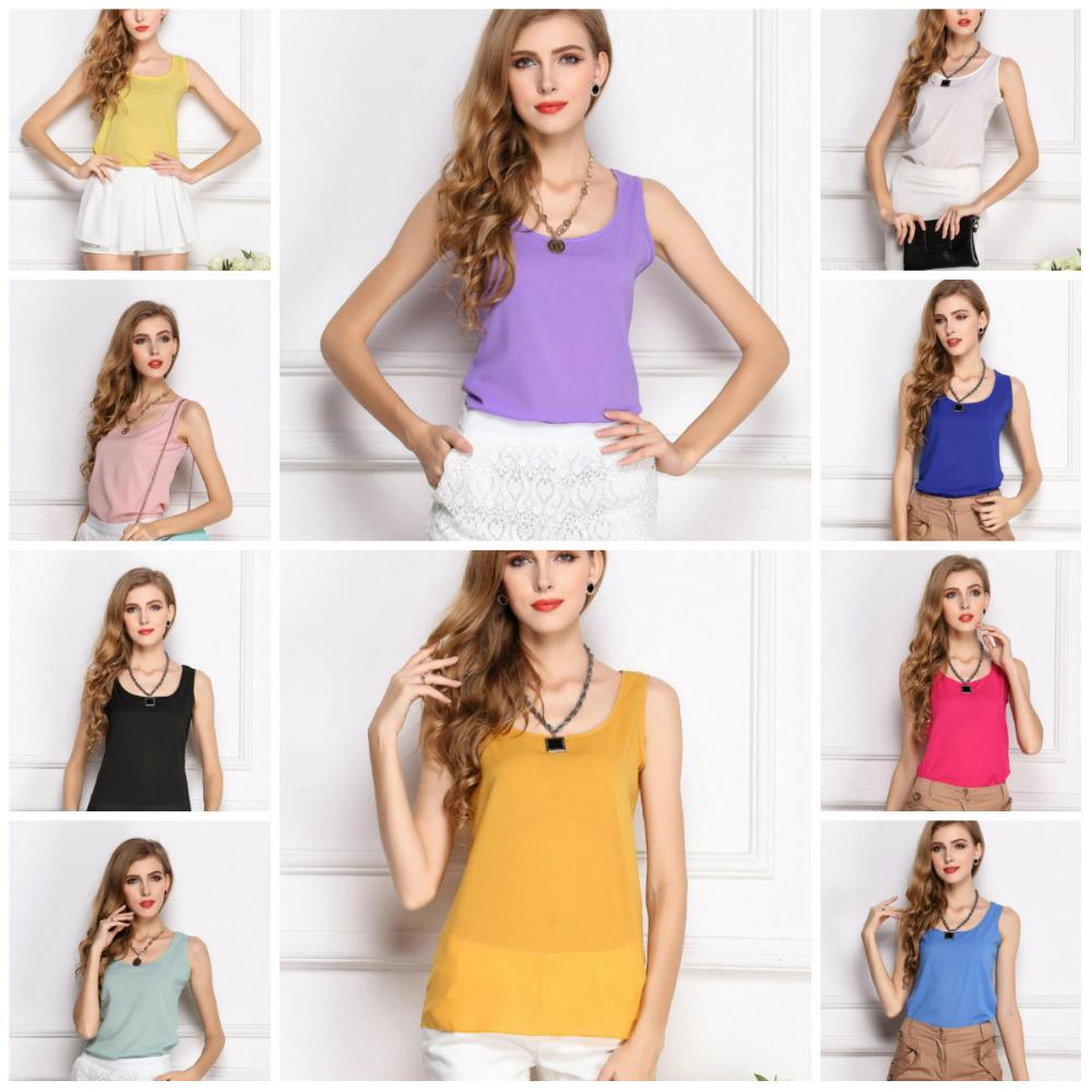 Best Women Clothing Wholesale