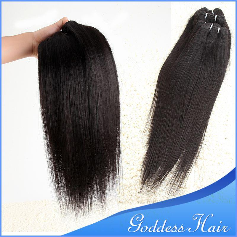 Buy Human Hair Online Uk 80