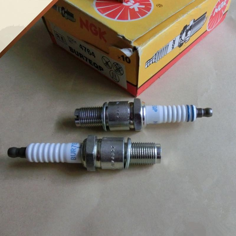 Ngk Platinum Spark Plugs Ngk Platinum Spark Plugs