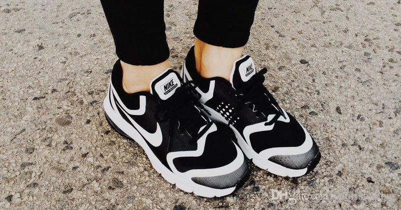 Free shipping 2015 hot sale NIKE AIR MAX PREMIERE RUN woman shoes