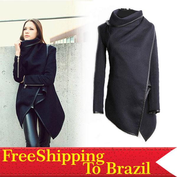 Ladies winter coats online india – Modern fashion jacket photo blog