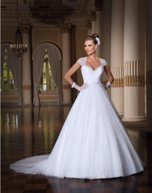 Amore Wedding Dresses - Page 355 of 473 - Bridesmaid Dresses Uk