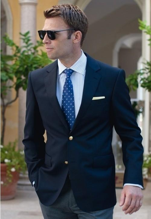 Cheap Mens Formal Wear | Free Shipping Mens Formal Wear under $100