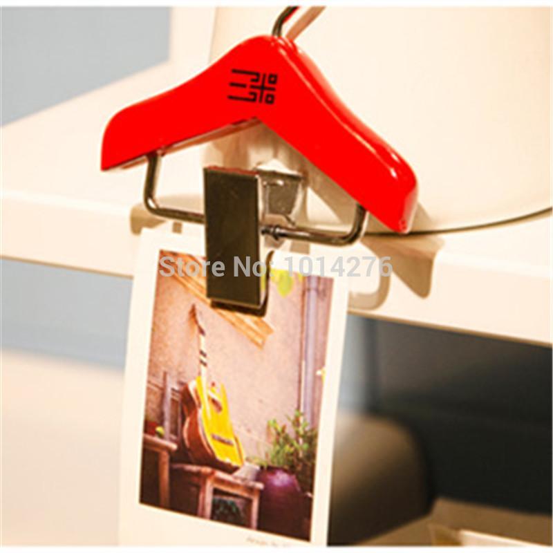 Online cheap creative clothes hanger shaped stainless for Creative clothes hangers