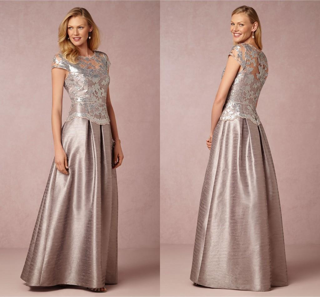 Mother of the bride dresses plus size nashville tn for Nashville wedding dress shops