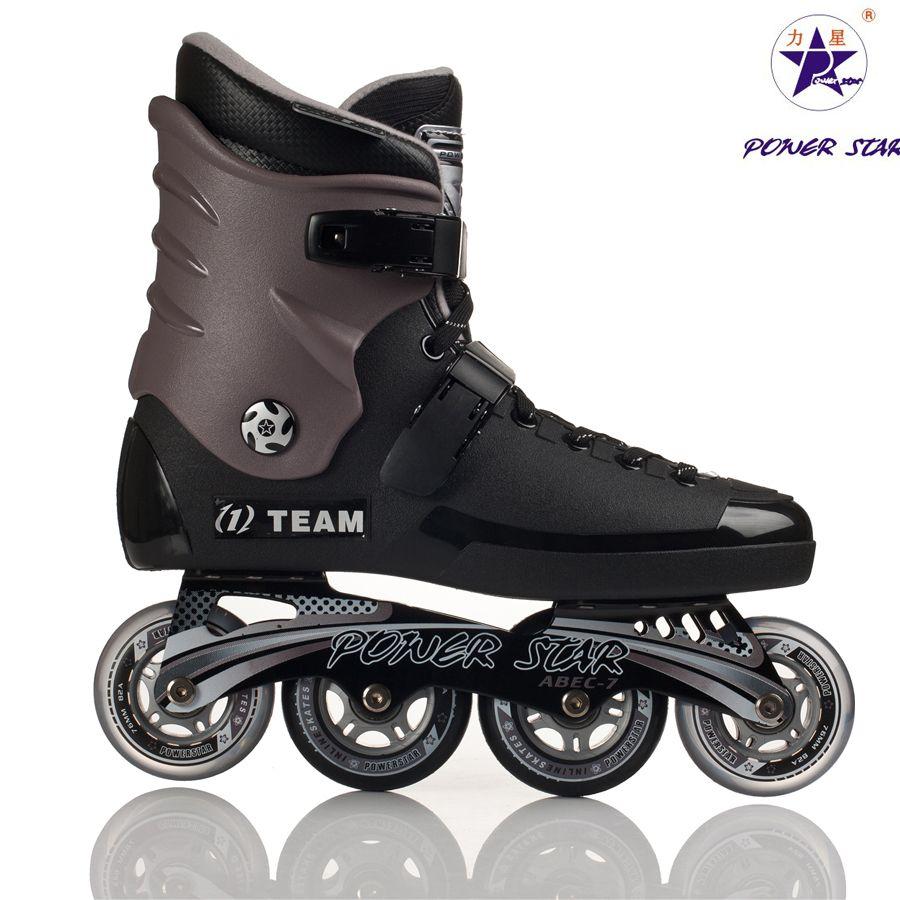 Roller skating shoes buy online - Online Cheap Wholesale Hot Selling Ps 969 Skating Shoes Adult Roller Skates Flower Fancy Shoes In Line Skate Shoes By Simmer Dhgate Com