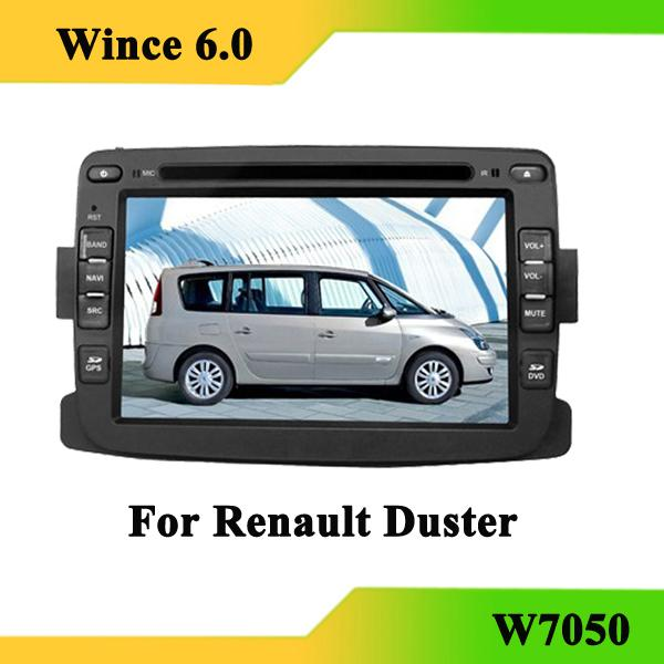 wholesale car navigation gps video for renault duster 2011 with bluetooth radio dvd mp3 audio. Black Bedroom Furniture Sets. Home Design Ideas