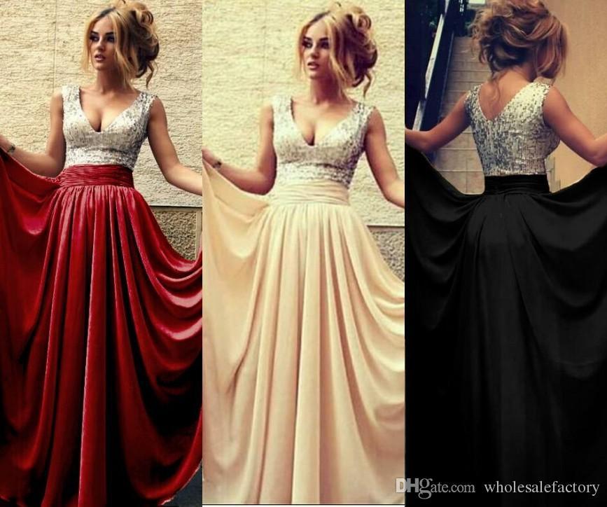 D g long dresses under 50
