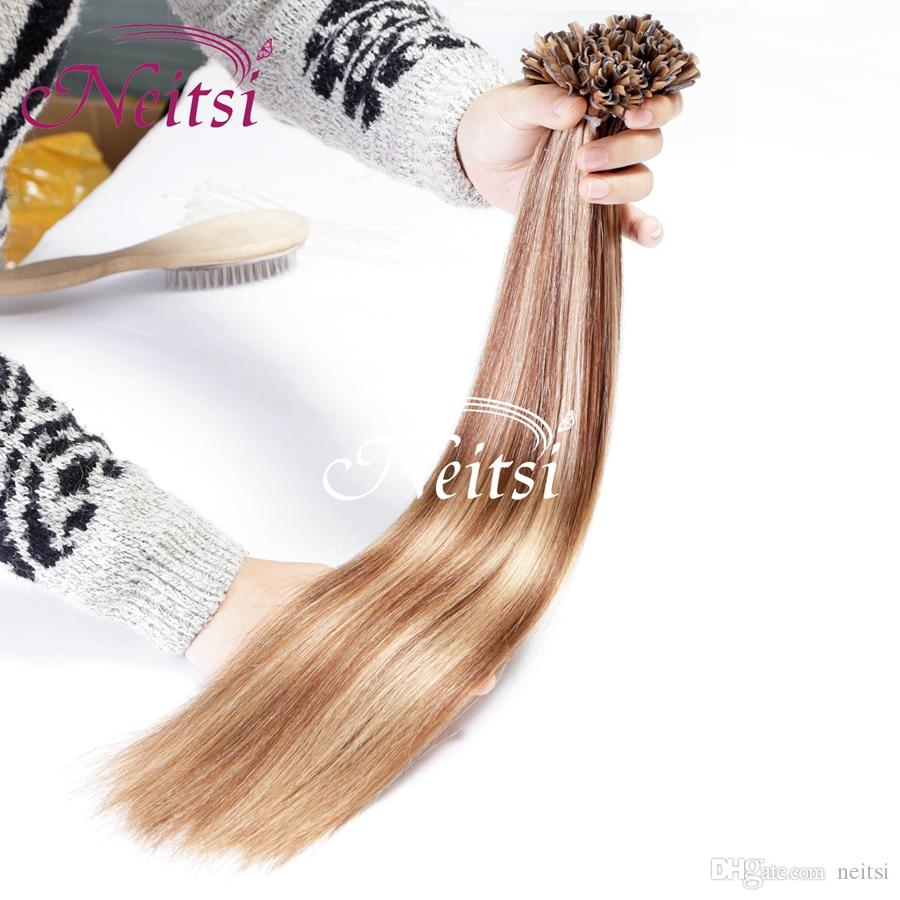 Where To Buy Clip In Hair Extensions In Houston 90