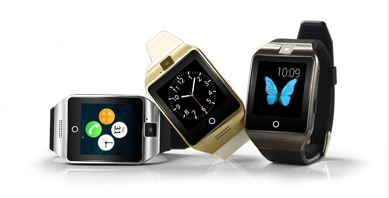 Image result for Apro Smart Watch