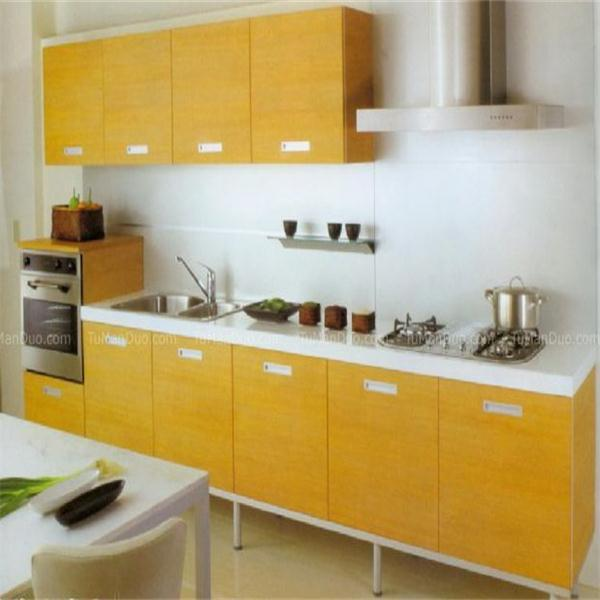 Aluminium Kitchen Cabinets Price