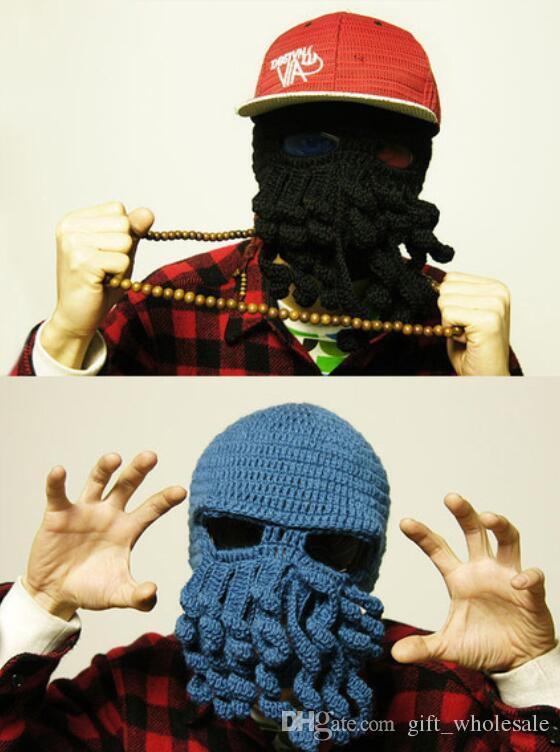 Hot sale best price novelty handmade knitting wool funny