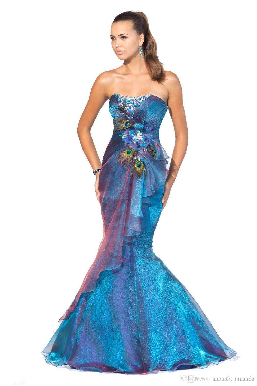 Spring Prom Dresses 2016 | Dress images