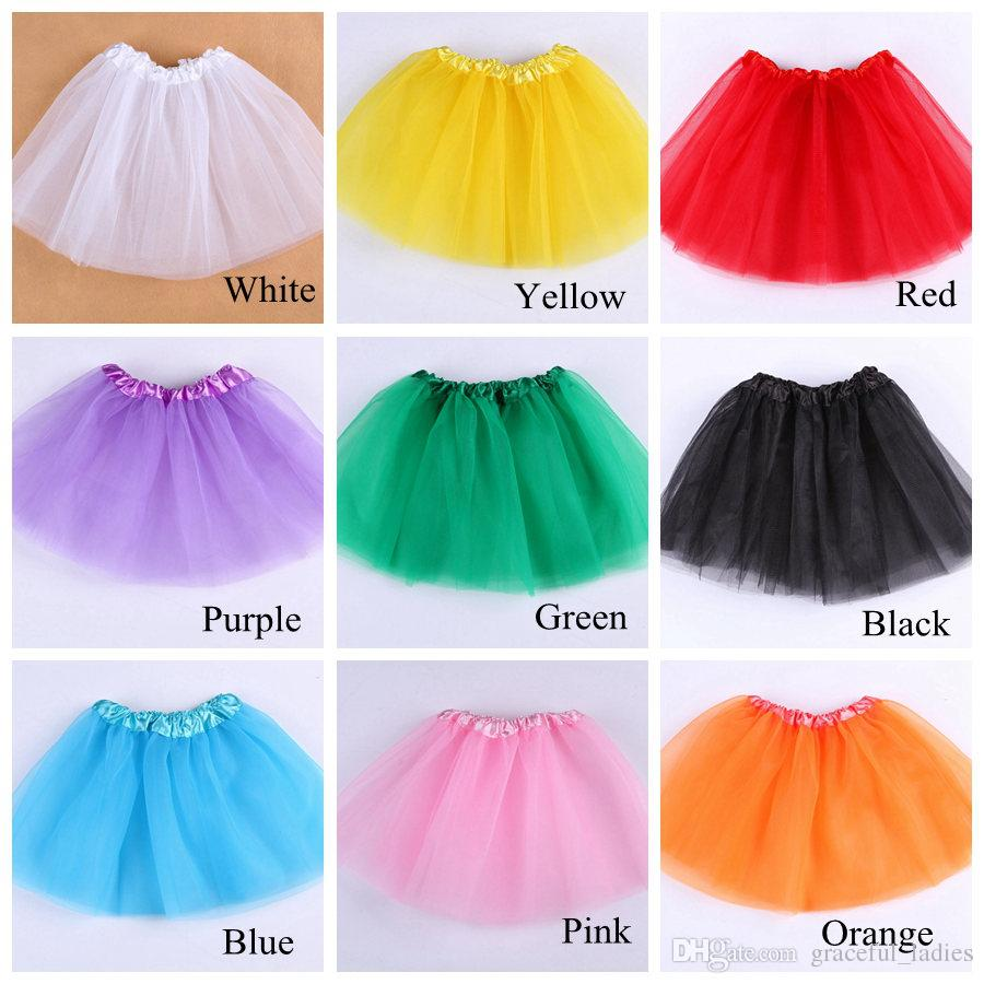 Wholesale Tutus for Girls - Tutu Skirts, Tulle Tutu, Skirts, Ballet Tutus, Baby Tutu, Cheap Tutus Little Girl Mart offers a large selection of adorable Tutus that is one of the most colorful, stylish, and affordable selections available online!