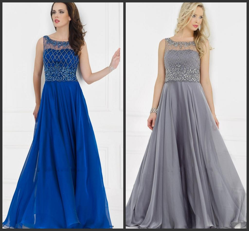 Where To Shop For Mother Of The Bride Dresses In Nyc - Wedding Dresses