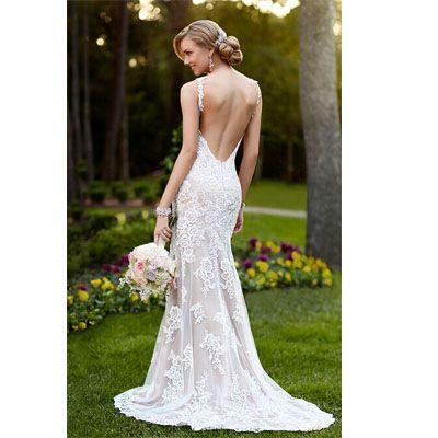 price cheap vine inspired wedding dresses
