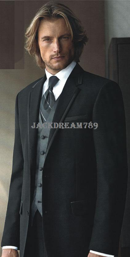 Custom papers online suits