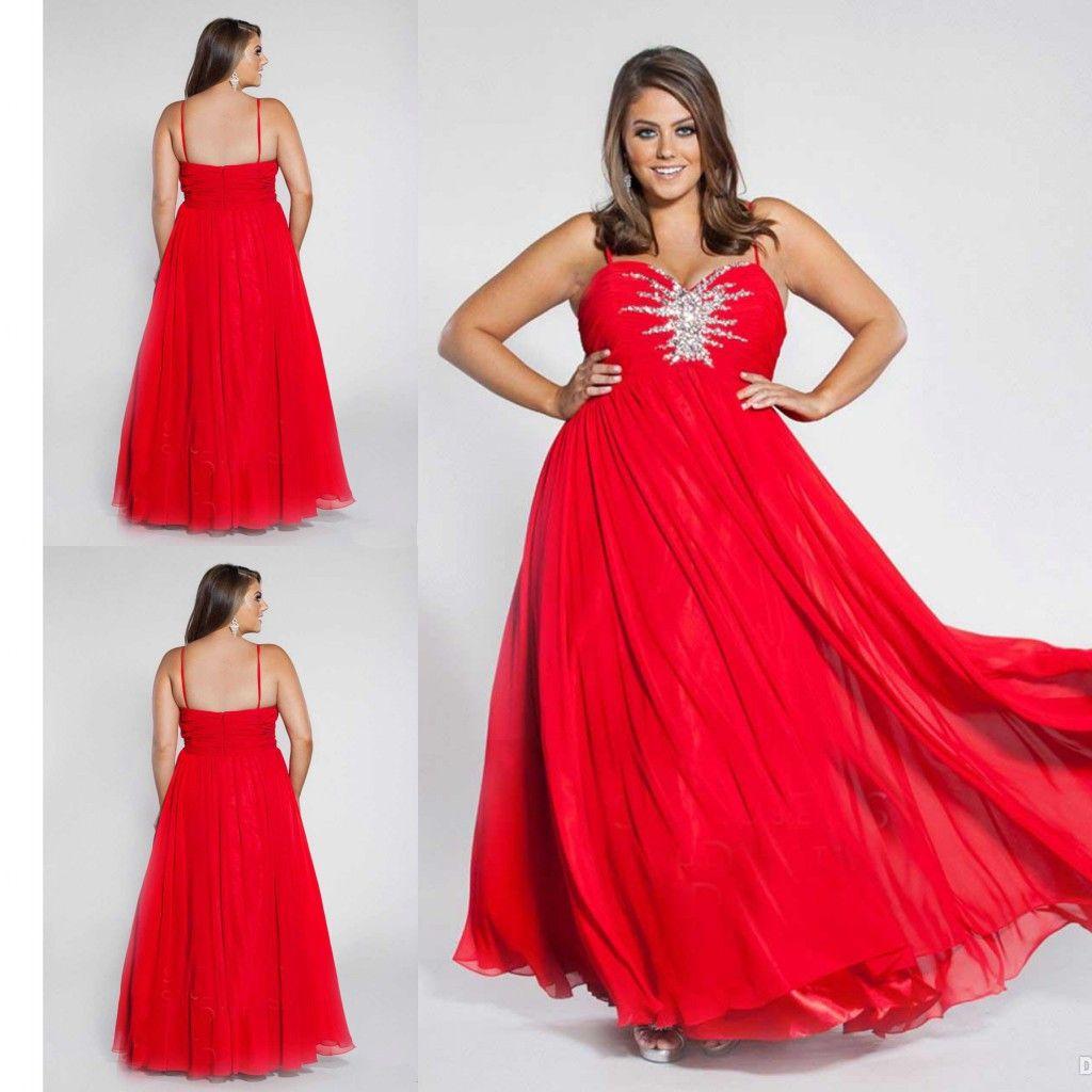 dresses plus size special occasion – fashion dresses