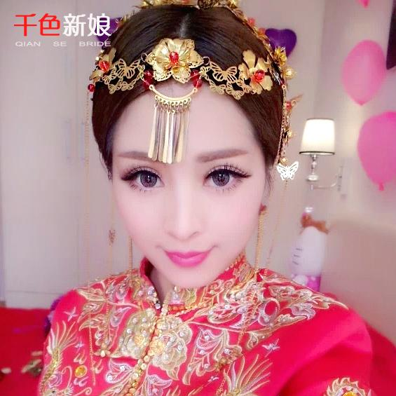 Asian Brides seeking love, Asian Brides 25 to 29