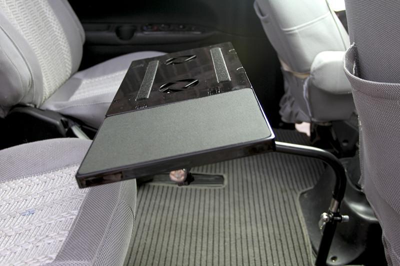 2017 Laptop 360 Portable Stand Folding Metal Laptop
