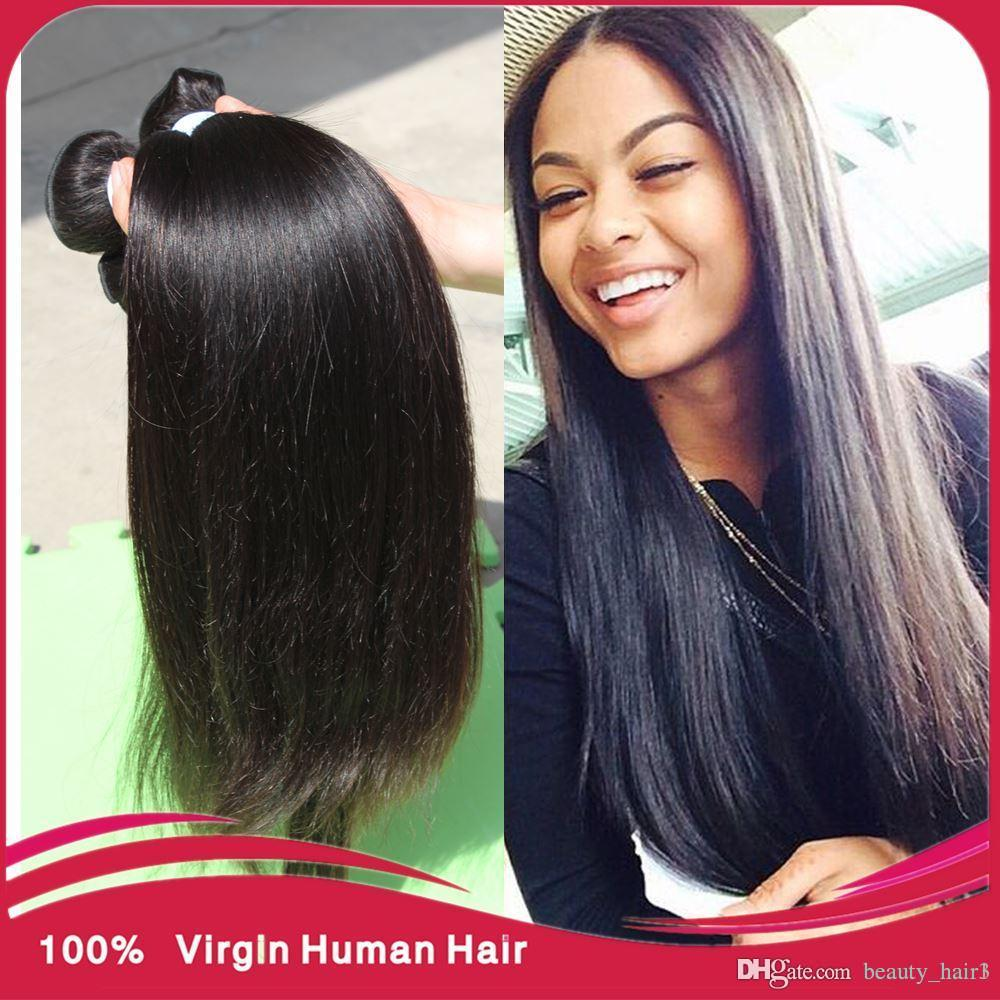 Uk Hair Weave Companies Images Hair Extensions For Short Hair
