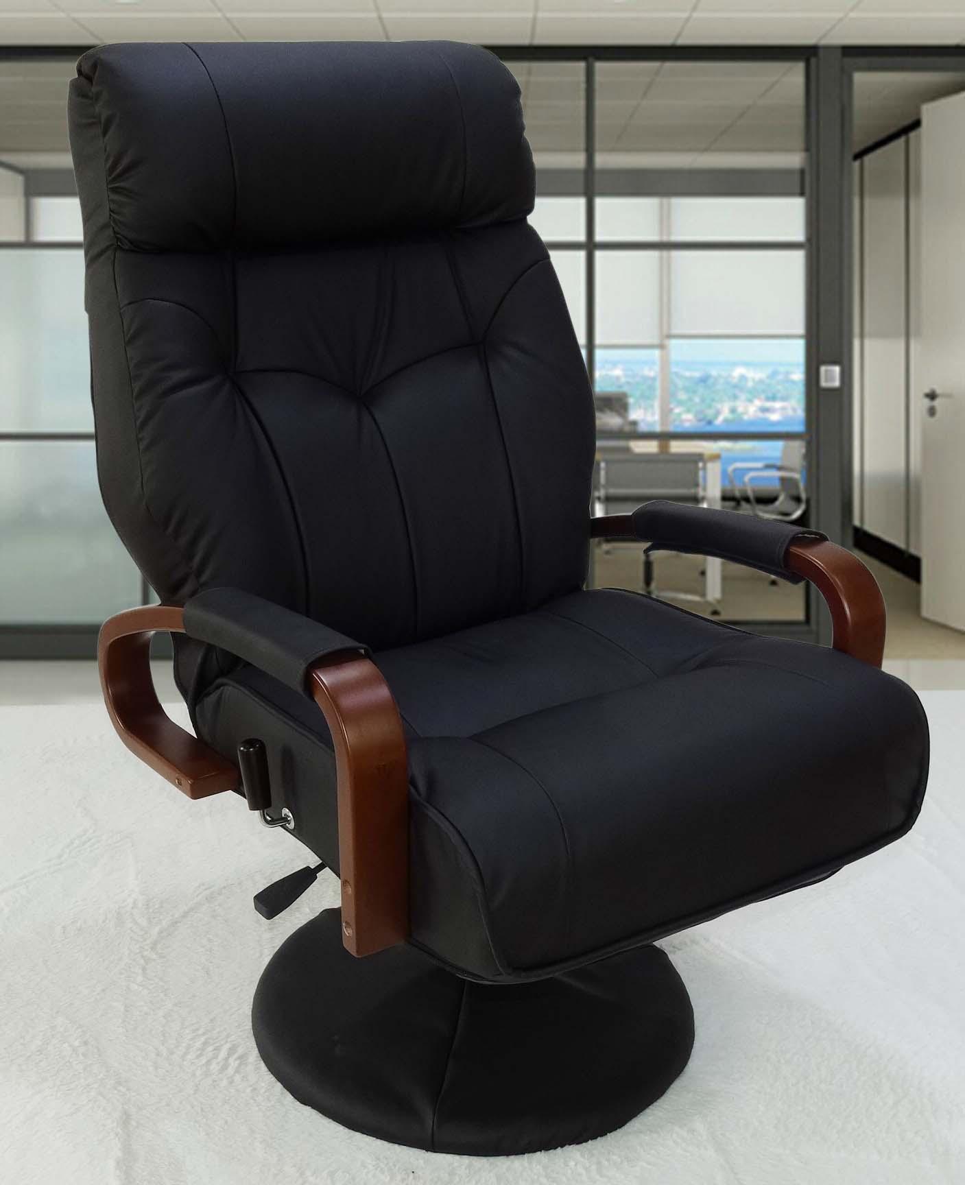 living room sofa armchair 360 swivel lift chair recliners for elderly