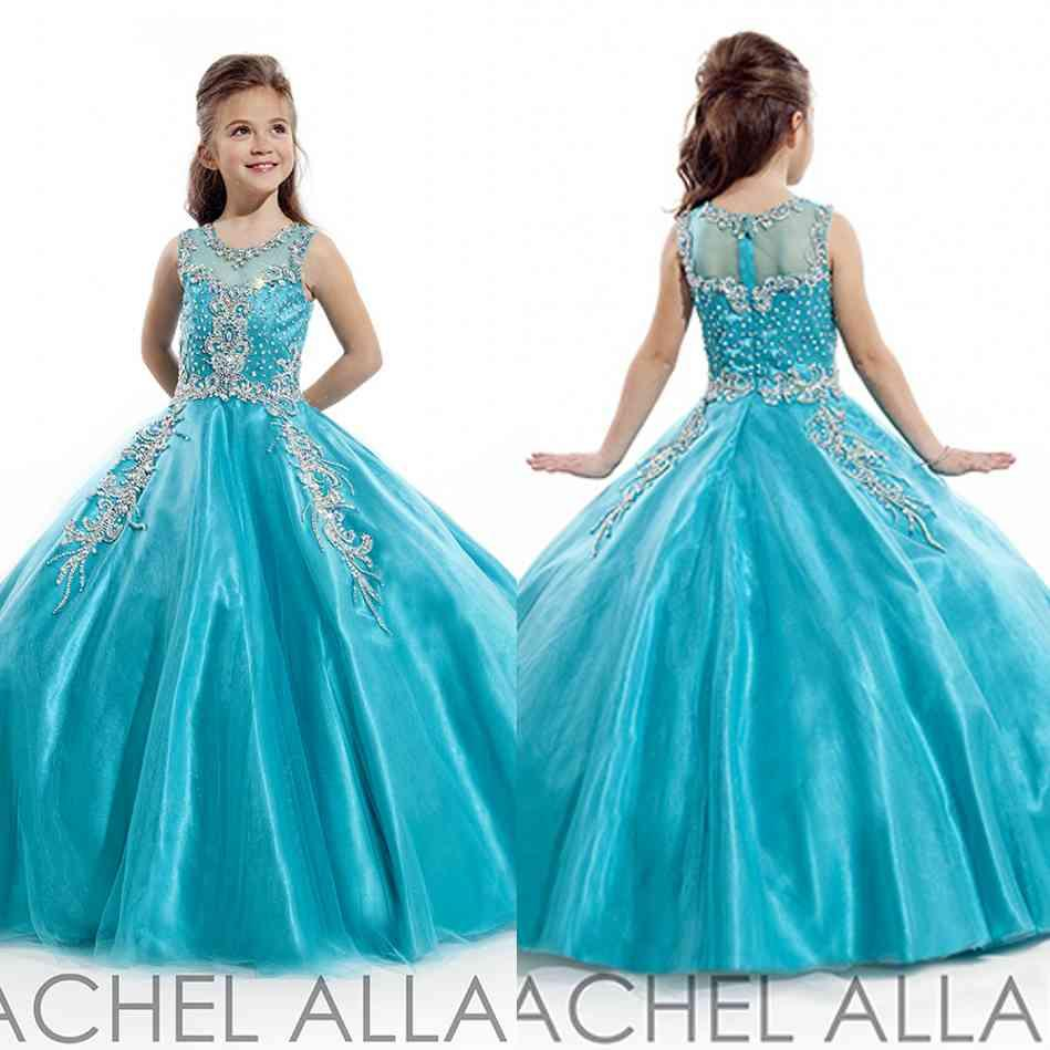 13 Year Old Prom Dresses_Prom Dresses_dressesss
