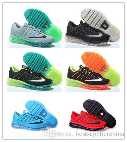 Air Max 2016 Price Philippines Nikes Discount Nike Air Max Australia