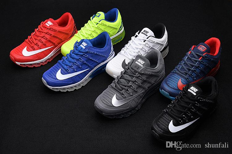 blue and pink nike shoes for men nike shoes for men on sale