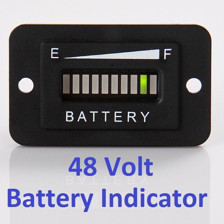 yamaha 48 volt golf cart reviews circuit diagram maker yamaha j55 golf cart wiring diagram