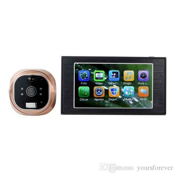 Neo Coole Kamera Download