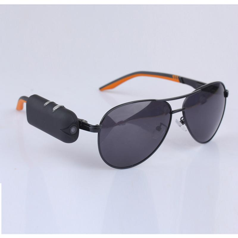 720p hd camera dvr sunglasses