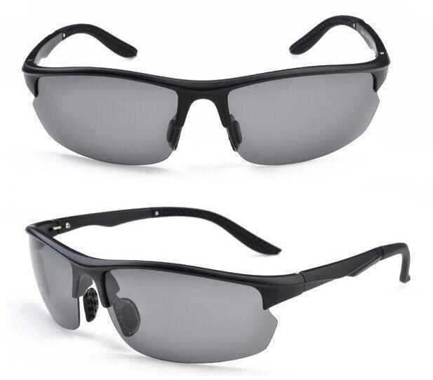 best polarized sunglasses for driving  Best Polarized Sunglasses Driving Men Sunglasses Brand Design Sun ...
