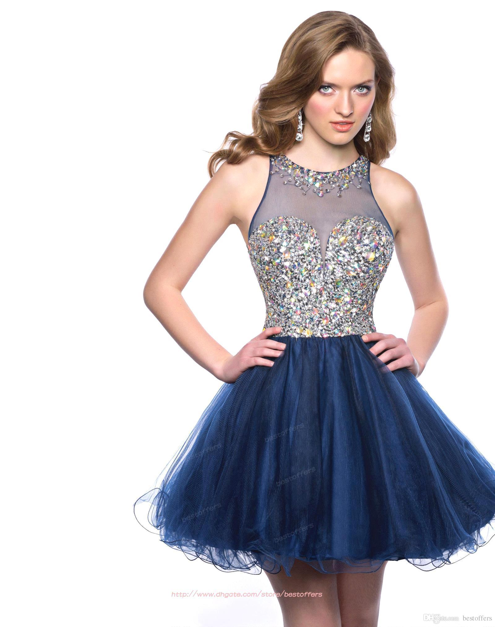 Cocktail Prom Dresses – tart.tk