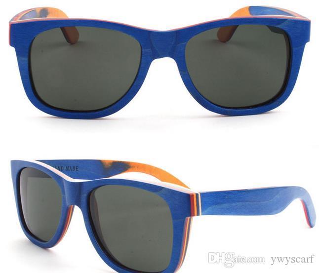 Wholesale Discout Sunglasses Coupon 108
