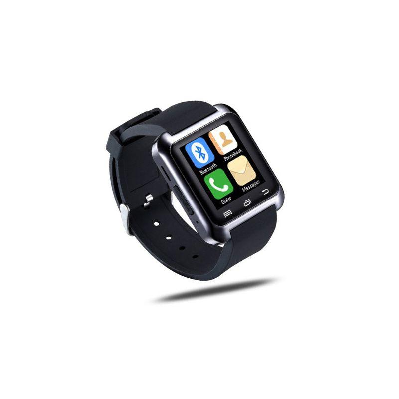 Wholesale China Smart Watches Smart Watch Cheap Wholesale ...