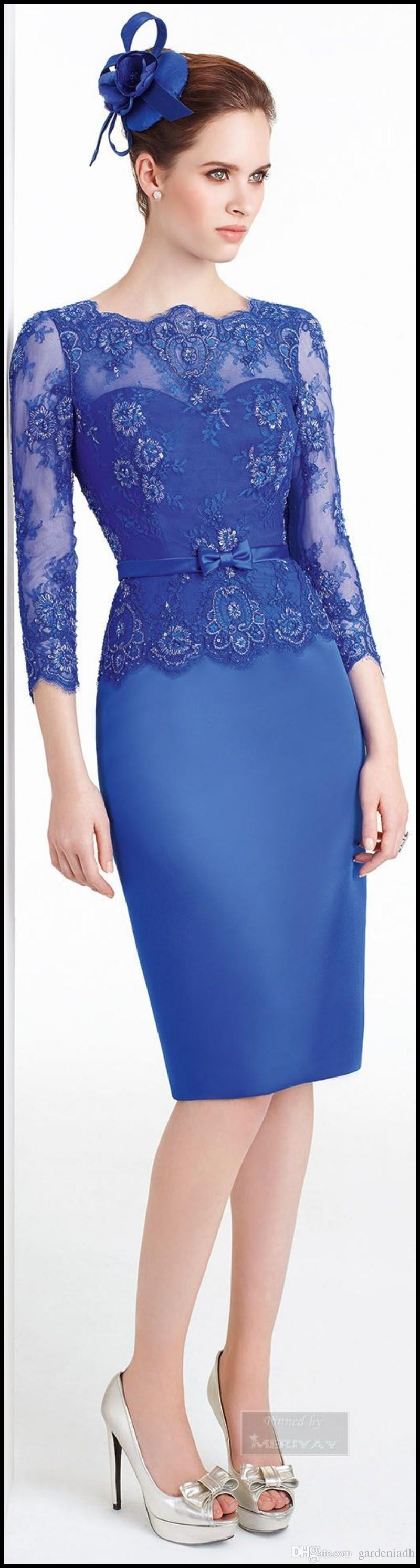 16w Mother Of The Bride Dresses Discount Wedding Dresses
