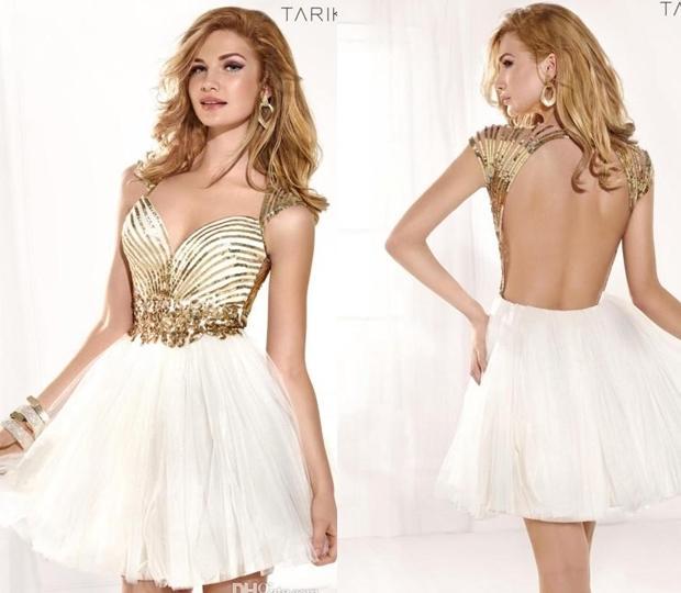 M&Co Party Dresses 109