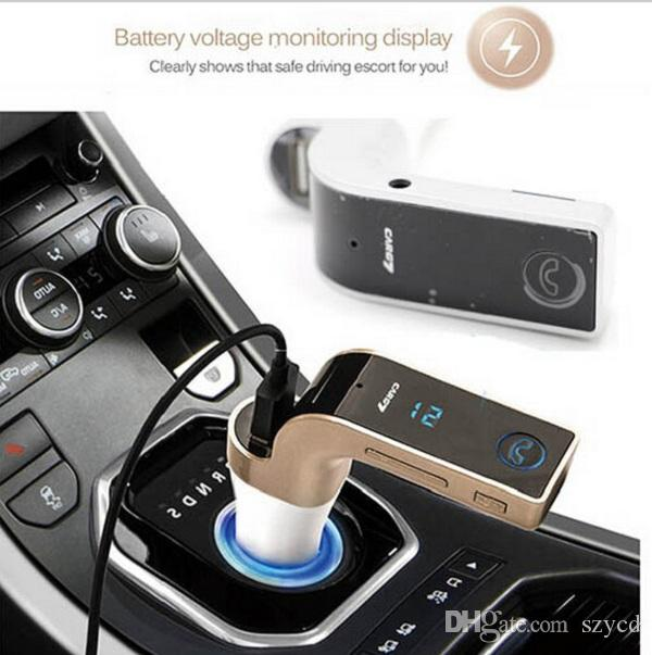 Image result for car G7