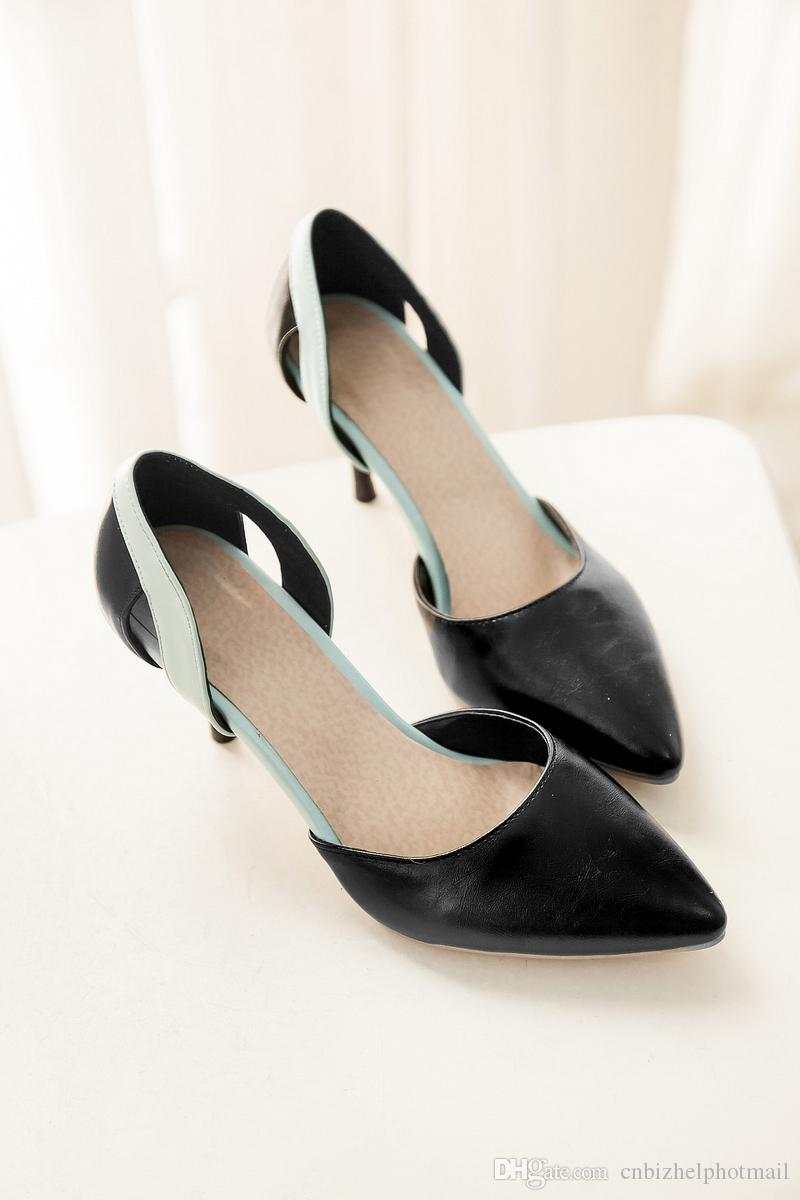 Cheap Party Heels