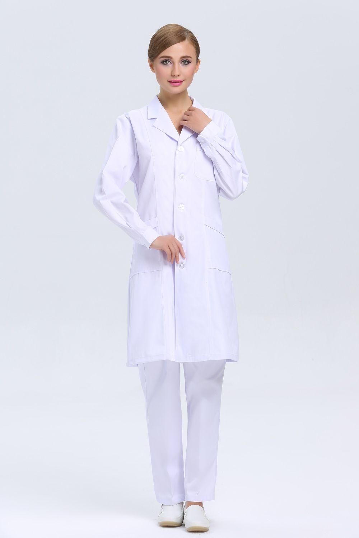 Medical White Coat Store | Down Coat
