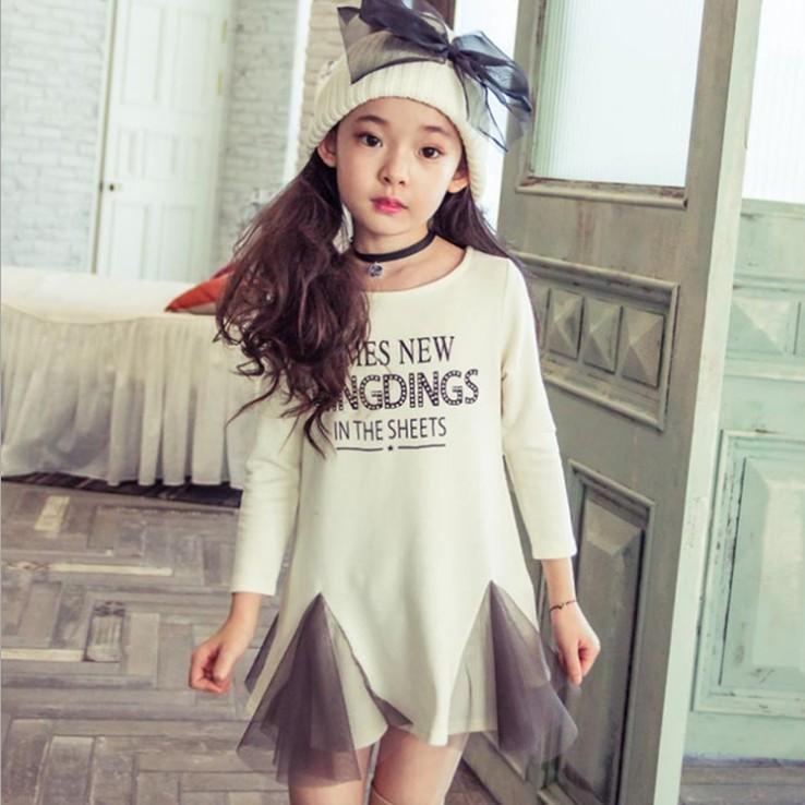 Adorable Vintage Baby Clothes