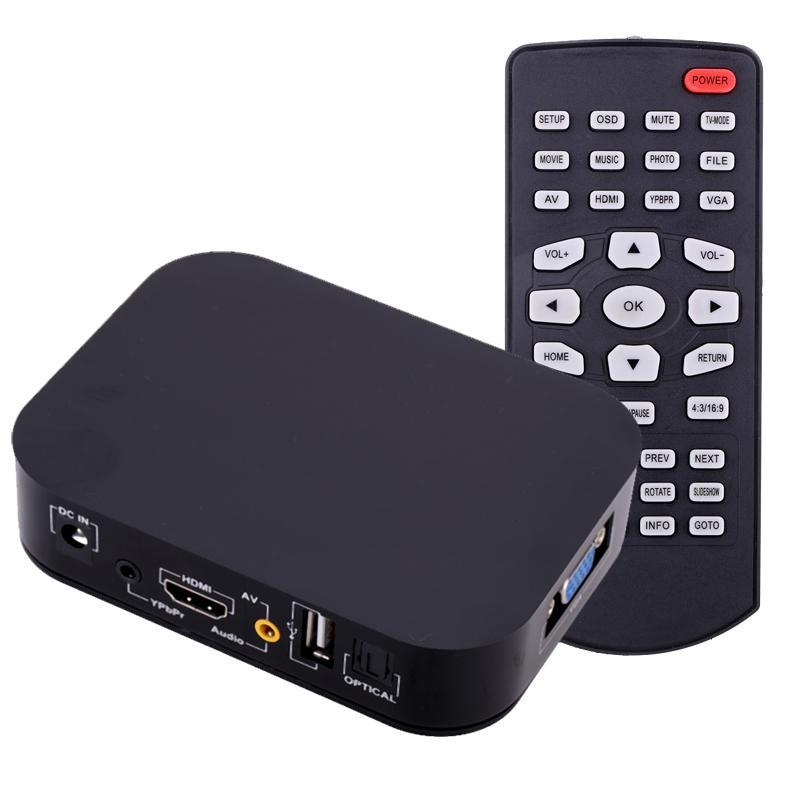 H 264 Player