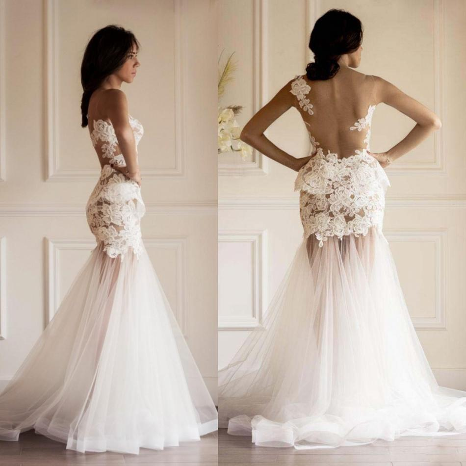 Plus Size Wedding Dresses Kalamazoo Mi - Discount Wedding Dresses
