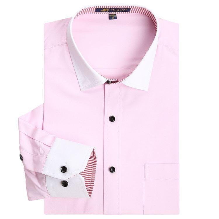 Best 2015 new design men high end dress shirts business for High end men s dress shirts
