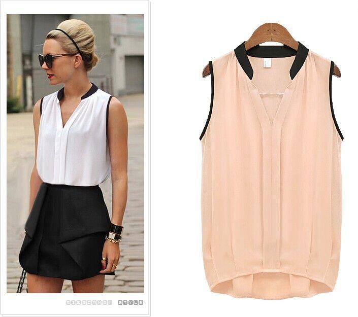 Pink Summer Shirts | Is Shirt
