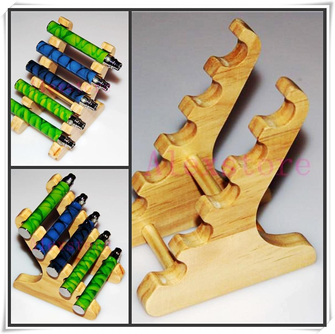 Wonderful image of Wooden Display Rack Stand Frames Showcase Wood Shelf Holder Case for  with #208809 color and 1076x1073 pixels