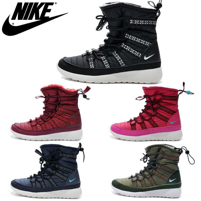 New Nike SB Vapen Snowboard Boots - Womenu0026#39;s 2015 | Evo Outlet