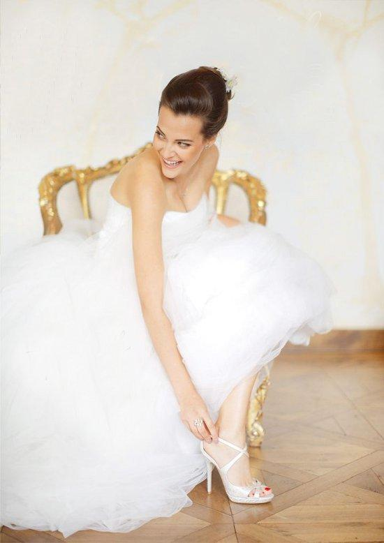 Wedding dress stores in oklahoma city ok bridesmaid dresses for Wedding dress shops in oklahoma city