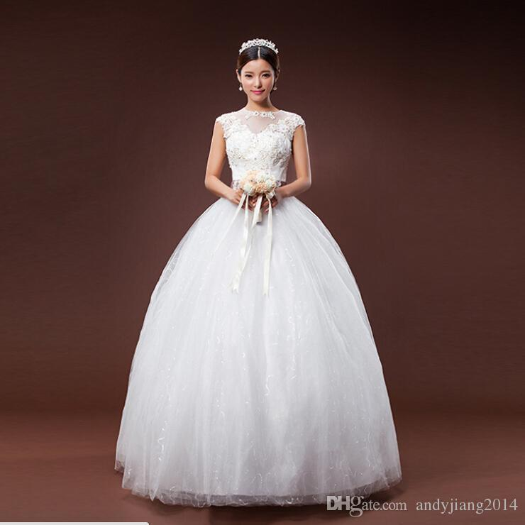 Affordable Wedding Gowns Denver : Wedding dresses denver sale short